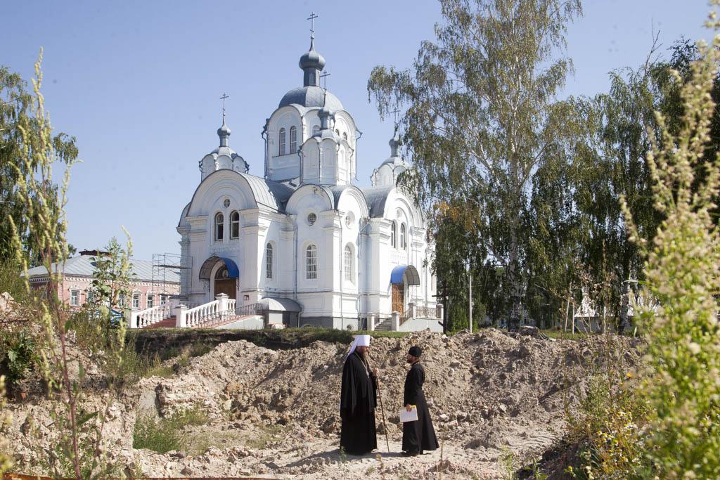 наверх сухотинский знаменский женский монастырь фото смартфоне достаточно нажать
